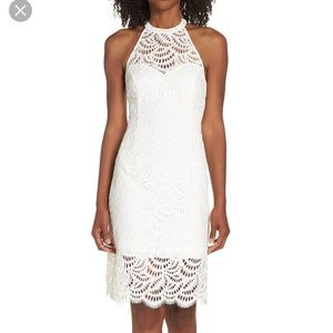Lilly Pulitzer KENNA dress